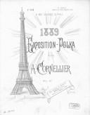 Illustration de la page 1889. Piano provenant de Wikipedia