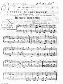 Illustration de la page Louis de Corteuil (compositeur, 18..-19..) provenant de Wikipedia