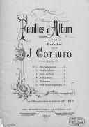 Illustration de la page Joseph Cotrufo (18..-19..) provenant de Wikipedia