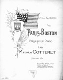 Illustration de la page Maurice Cottenet (18..-19..) provenant de Wikipedia