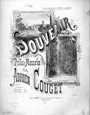 Illustration de la page Adrien Couget (compositeur, 18..-18..?) provenant de Wikipedia