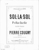 Illustration de la page Pierre Cougny (compositeur, 18..-18..?) provenant de Wikipedia