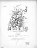 Bildung aus Gallica über Auguste Couture (compositeur, 18..-1904)