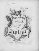 Image from Gallica about Henri Covin (1845-1887)