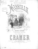 Image from Gallica about S. Cramer (18..-18..)