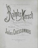 Image from Gallica about Jules Cressonnois (1823-1883)
