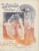 Illustration de la page L. Prevel (illustrateur, 18..-19..) provenant de Wikipedia