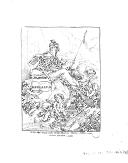 Bildung aus Gallica über James Bettenham (1683?-1774)