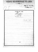 Illustration de la page Isère. Archives départementales provenant de Wikipedia