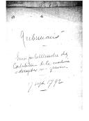 Image from Gallica about Pas-de-Calais. Archives départementales