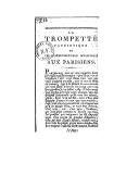 Illustration de la page Labenette (avocat, 17..-18..?) provenant de Wikipedia