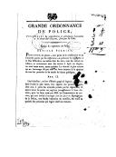 Image from Gallica about Sécurité urbaine