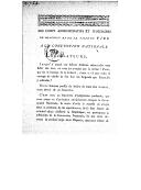 Illustration de la page Faucon (président de l'administration municipale de Vire (Calvados), 17..-18..?) provenant de Wikipedia