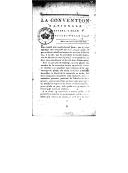 Illustration de la page C. G. B. (révolutionnaire, 17..-18..?) provenant de Wikipedia