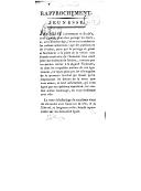Illustration de la page Louis-Joseph Cavrois (1756-1833) provenant de Wikipedia