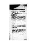 Illustration de la page Edme Le Bascle d' Argenteuil provenant de Wikipedia