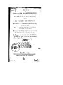 Illustration de la page J.-B. Detrouville (17..-18..?) provenant de Wikipedia