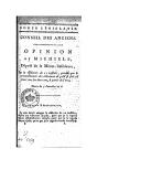 Illustration de la page Joseph Michiels provenant de Wikipedia