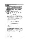 Illustration de la page Philippe-René Bardou-Boisquetin (1756-1816) provenant de Wikipedia