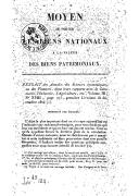 Illustration de la page Ducloslange provenant de Wikipedia