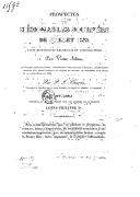 Illustration de la page Louis Du Pré de Saint-Maur (bibliophile) provenant de Wikipedia