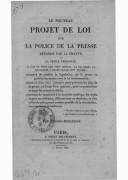 Illustration de la page Pierre Dubois-Bergeron (1767?-1832) provenant de Wikipedia