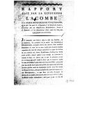 Illustration de la page Claire Lacombe (1765-18..) provenant de Wikipedia