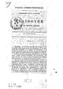 Illustration de la page Philippe Dupin (1795-1846) provenant de Wikipedia