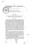 Illustration de la page Antoine-Élisabeth-Cléophas Dareste de La Chavanne (1820-1882) provenant de Wikipedia