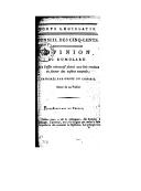 Illustration de la page Joseph-Vincent Dumolard (1766-1819) provenant de Wikipedia