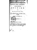 Illustration de la page Jean-Baptiste-Joseph Delecloy (1747-1807) provenant de Wikipedia
