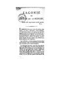 Illustration de la page Auguste:...:+points 03+-. B provenant de Wikipedia