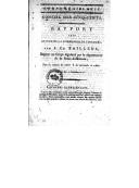 Illustration de la page Jacques-Charles Bailleul (1762-1843) provenant de Wikipedia