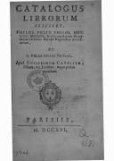 Illustration de la page Guillaume Cavelier (16..-1751) provenant de Wikipedia