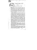Illustration de la page Bouqueton (employé du Ministère des finances, 17..-18..) provenant de Wikipedia