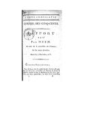 Illustration de la page Jean-Antoine Ozun (1768-1802) provenant de Wikipedia