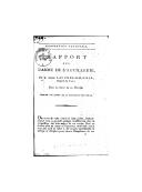 Illustration de la page Jean-Pierre Lacombe-Saint-Michel (1751?-1812) provenant de Wikipedia