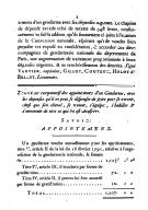 Illustration de la page Gilles Vautier provenant de Wikipedia