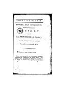 Illustration de la page Joseph-Louis Mennessier (1756-1808) provenant de Wikipedia