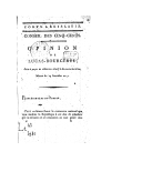 Illustration de la page Joseph-Marie-Prudent Lucas de Bourgerel (1762-1847) provenant de Wikipedia