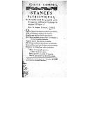 Illustration de la page Pierre Chas (17..-182.?) provenant de Wikipedia