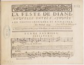 Illustration de la page La fête de Diane provenant de Wikipedia