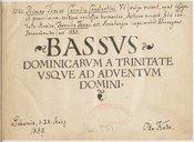 Illustration de la page Coralis constantini. Voix (4). Tome 1 provenant de Wikipedia