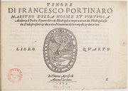 Image from Gallica about Francesco Portinaro (1520?-1578?)