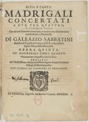 Image from Gallica about Galeazzo Sabbatini (1597-1662)
