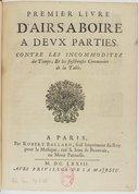 Illustration de la page Pierre Méliton provenant de Wikipedia