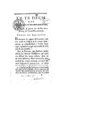Illustration de la page Fortin de Melleville (révolutionnaire, 17..-17..?) provenant de Wikipedia
