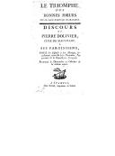 Illustration de la page Pierre Dolivier (1746-18..) provenant de Wikipedia