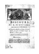 Illustration de la page Jean-Baptiste Dumouchel (1748-1820) provenant de Wikipedia