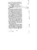 Illustration de la page H. Fernex provenant de Wikipedia
